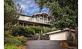 2015 Pelly Place, Oak Bay, BC, V8P 2A9