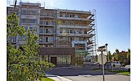 402-967 Whirlaway Crescent, Langford, BC, V9B 6W6