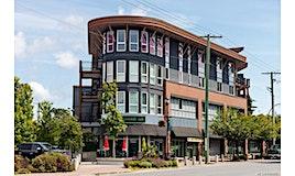 112-662 Goldstream Avenue, Langford, BC, V9B 2R8