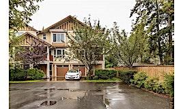 101-827 Arncote Avenue, Langford, BC, V9B 0C6