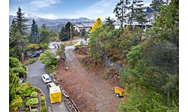 Proposed-506 Langvista Drive, Langford, BC, V9B 5N3