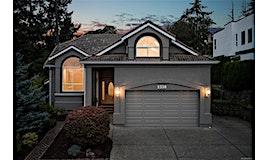 2338 Evelyn Heights, View Royal, BC, V9B 6C7