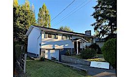 2254 Amherst Avenue, Sidney, BC, V8L 2G7
