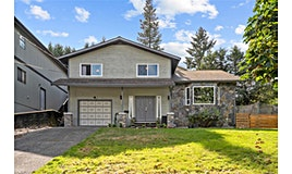 649 Cairndale Road, Colwood, BC, V9C 3M7