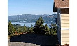 5347 Mt. Matheson Road, Sooke, BC, V9Z 1C3