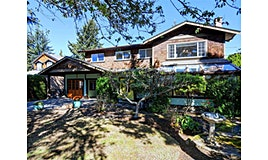 3240 Cora Hill Place, Colwood, BC, V9C 3H4