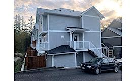 6-6790 W Grant Road, Sooke, BC, V9Z 0L7
