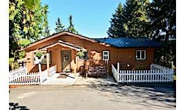 138 Woodland Drive, Salt Spring Island, BC, V8K 1K1
