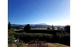 Lot 3 St. Catherines Drive, Area C (Cobble Hill), BC, V0R 1L3