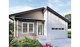 16 Saanich Ridge Drive, Central Saanich, BC, V8M 0B8