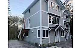 15-6790 W Grant Road, Sooke, BC, V9Z 0L7