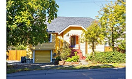 3242 Cedar Hill Road, Saanich, BC, V8P 3Y3