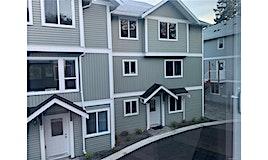 11-6790 W Grant Road, Sooke, BC, V9Z 0L7