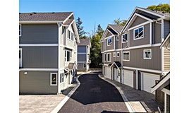 16-6790 W Grant Road, Sooke, BC, V9Z 0L7