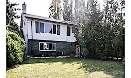 2109 W Henry Avenue, Sidney, BC, V8L 1W9