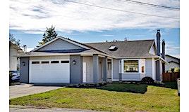 10166 Bowerbank Road, Sidney, BC, V8L 3V1