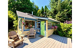 526 Isabella Point Road, Salt Spring Island, BC, V8K 1V3