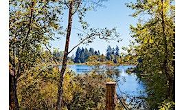 90-2500 Florence Lake Road, Langford, BC, V9B 4H2