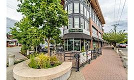 303-662 Goldstream Avenue, Langford, BC, V9B 2R8
