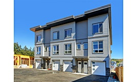1002-3351 Luxton Road, Langford, BC, V9C 2Y9