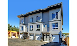 1003-3351 Luxton Road, Langford, BC, V9C 2Y9