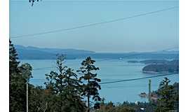Lot 7 Spring Gold Way, Salt Spring Island, BC, V8K 2Y1