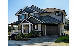 900 Cavalcade Terrace, Langford, BC, V9B 6W5
