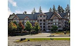 317-1395 Bear Mountain Pkwy, Langford, BC, V9B 0E1