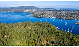 Lot 5 Willis Point Road, Central Saanich, BC, V9E 2A2