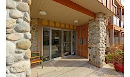 108-1959 Polo Park Court, Central Saanich, BC, V8M 2K1