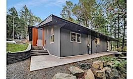 668 Southwood Drive, Highlands, BC, V9B 6R9