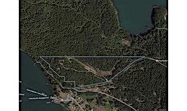 281 Village Bay Road, Mayne Island, BC, V0N 2J0
