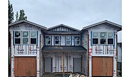 LOT A-2055 Weiler Avenue, Sidney, BC, V8L 1R3