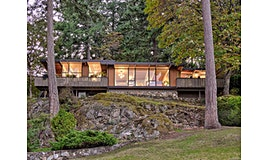 945 Deerwood Place, Saanich, BC, V8Y 1B2