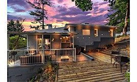 1032 El Paseo Place, Langford, BC, V9C 3V2
