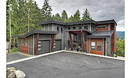 831 Melody Place, Central Saanich, BC, V9E 2A2