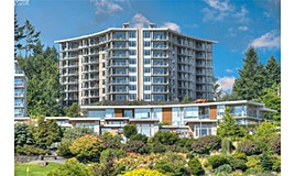 503-5388 Hill Rise Terrace, Saanich, BC, V8Y 3K2