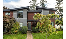 10-2311 Watkiss Way, View Royal, BC, V9B 6J6