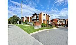 7-4009 Cedar Hill Road, Saanich, BC, V8N 4M9