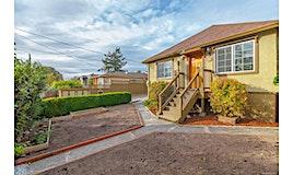 24 Lurline Avenue, Saanich, BC, V8Z 1H4