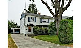 1564 San Juan Avenue, Saanich, BC, V8N 2L5