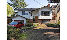 9717 Second Street, Sidney, BC, V8L 3C3