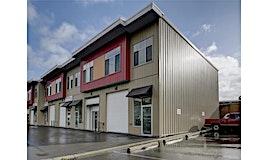 127-2785 Leigh Road, Langford, BC, V9B 2Y5
