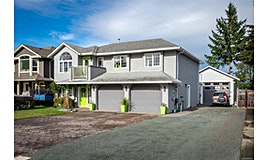 1932 Bear Place, Campbell River, BC, V9H 1R3