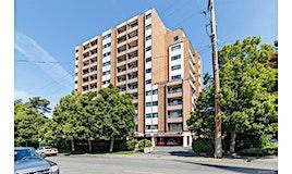 412-1630 Quadra Street, Victoria, BC, V8S 4J5