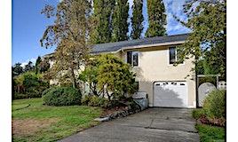 1550 Fremont Place, Saanich, BC, V8N 4Y6