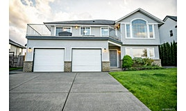 2180 Joanne Drive, Campbell River, BC, V9H 1T8