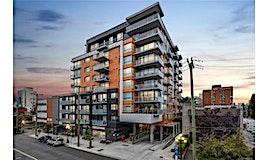 507-838 Broughton Street, Victoria, BC, V8W 1E4