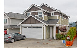 3092 Dornier Road, Langford, BC, V9B 0A5