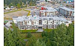 503-960 Reunion Avenue, Langford, BC, V9B 3Y7